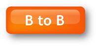 Bouton B to B